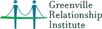 Greenville Relationship Institute